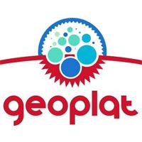 GEOPLAT